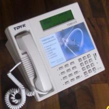 TDVR录音电话贵阳经销商图片