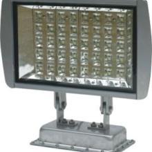 LED泛光照明灯 LED工业照明灯具