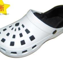 供应EVA花园鞋/洞洞鞋/拖鞋/运动拖鞋批发