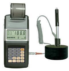 TH110便携式里氏硬度销售