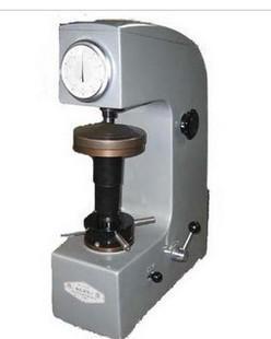 HR-150A型洛氏硬度计销售