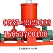 BFK10/24煤矿用封孔泵7图片
