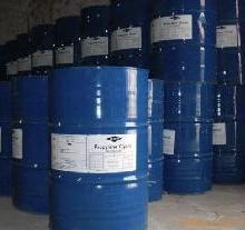 供应进口甘油(丙三醇)皂化甘油