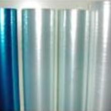 供应PVC静电膜批发