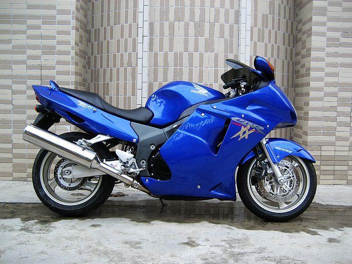 本田摩托车报价图片 本田摩托车报价样板图 本田摩托车报价 津东摩托吧图片