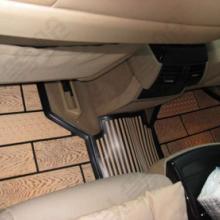供应大包围脚垫乳胶脚垫批发乳胶汽车脚垫批发批发
