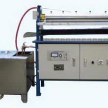 供应深圳GX-720A型热熔胶上胶机批发