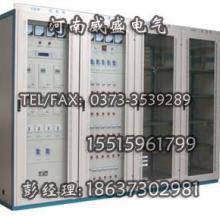 供应特种电源 河南特种电源 特种电源价格 威盛电气有限公司