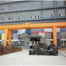 供应电动葫芦配件 冶金葫芦 防爆电动葫芦  新乡德工机械公司