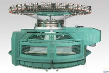 供应代理纺织设备类进口清关仓储运输倍捻机并纱/条机槽筒机批发
