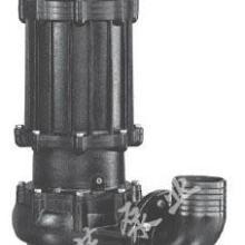 供应排污泵、污水排污泵、排污泵厂家