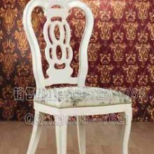供应中餐厅家具/中餐厅桌椅/中餐厅桌