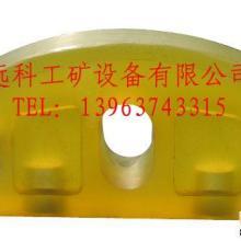 生产厂家长期供应橡胶碰头,质量保证,真诚合作