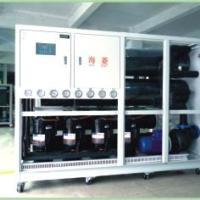 供应冷水机高配制冷水机