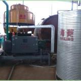 供应冷水机水冷螺杆式冷水机