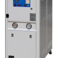 供应海菱牌24KW压铸模温机
