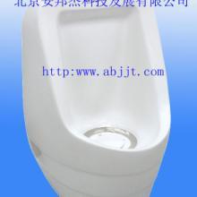 供应首都机场免冲水小便器/上海地铁图片