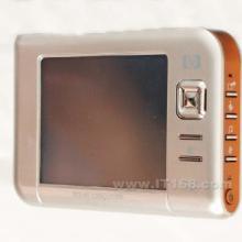 【全新】大陆行货惠普5765 HP5765 GPS掌上电脑