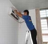 宁波欧罗拉热水器售后维修电话 (3.15)指定服务店