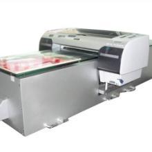 供应深圳多彩金属工艺品印刷机