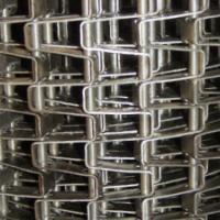 优质金属网链