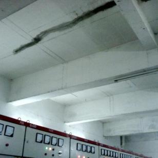 佛山玻璃钢防腐防酸水池耐酸碱工程图片