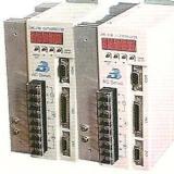 供应电站空冷岛专用电机变频调速电机