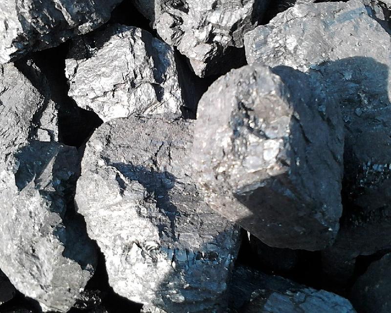 供应大量供应宁夏无烟煤原煤块煤半烟煤货运全国