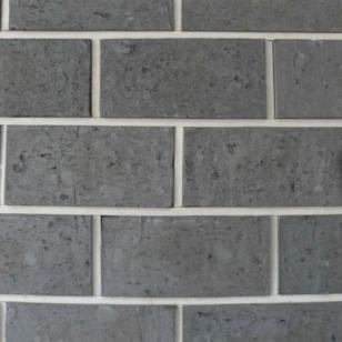 湖南长沙古建金砖青砖青瓦系列图片