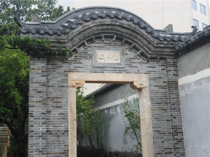 供应湖南长沙古典装饰建筑材料图片报价,品种齐全,价格优惠