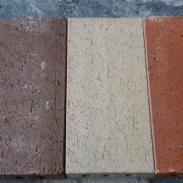 陶土砖图片图片