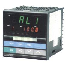 供应PID控制仪表