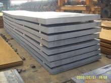 供应X42X46X52X56X60X65X70X80管线钢