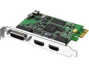 IntensityPro内置采集卡HDMI采集卡图片