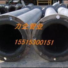 供应洗煤厂脱硫管道