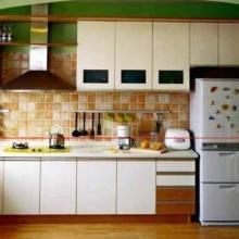 成套炊事设备厨房炊事设备不锈钢成套炊事设备北京成套炊事设备