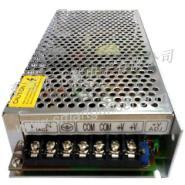 浮充充电器12V10A图片