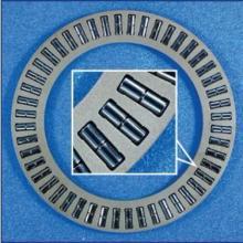 供应推力滚针和保持架组件AXK批发