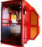供应人货梯,南海人货梯厂家,人货梯生产供货商