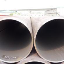 碳钢热轧钢管生产厂家API5LJ55直缝埋弧焊钢管
