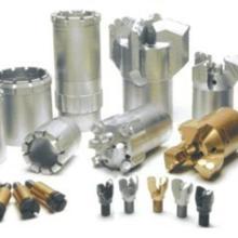 供应金刚石钻头 优质金刚石钻头生产商