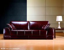 沙发翻新换面、软硬包、窗帘布艺批发