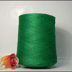 100山羊绒纱线羊绒纱线图片