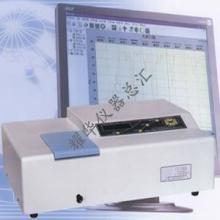 专业生产无损检测仪器