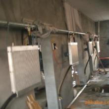 供应特种动物养殖锅炉 养殖热风炉