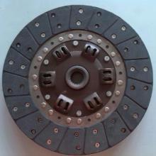 供应离合器压盘,叉车离合器压盘配件,叉车离合器压盘配件批发