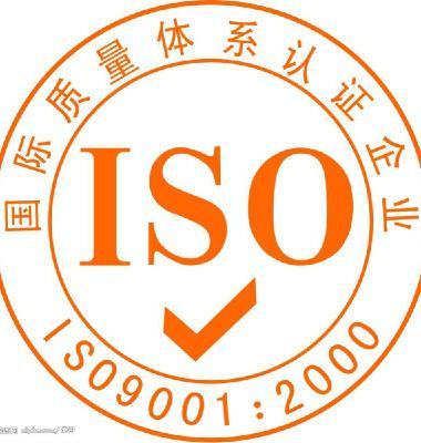 清远清城区iso9001图片/清远清城区iso9001样板图 (1)