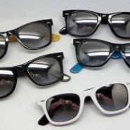 雷朋眼镜RayBan2140图片
