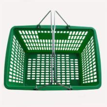 供应购物篮 超市配套设施