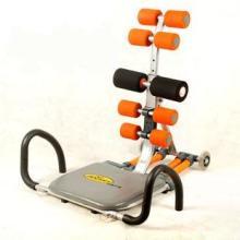 供应第六代AD收腹运动健身机